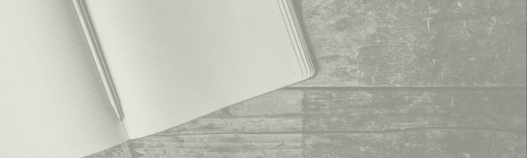 Copywriting er genvejen til større resultater i din virksomhed