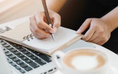 51 hacks til at skrive bedre og mere fængende tekster